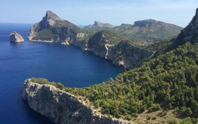 Gastbeitrag Around About Travel: Tipps für den Familienurlaub auf Mallorca