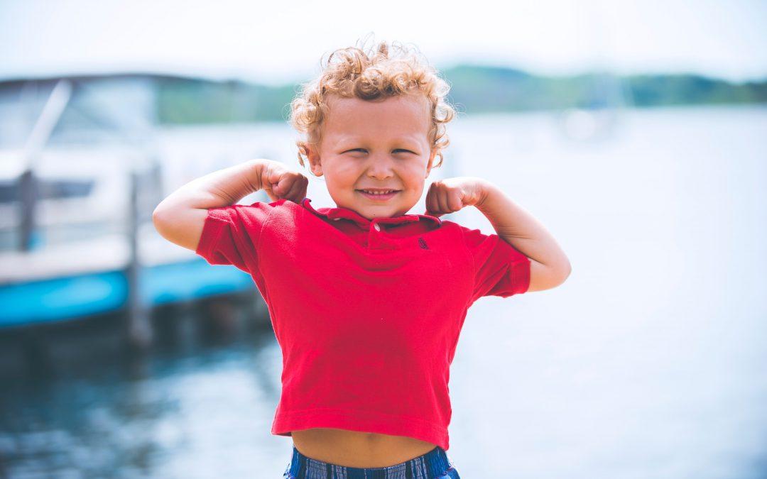 Reisen mit Kindern: Must-Haves für die Reiseapotheke mit Check-Liste